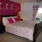 The-pink-coloured-room