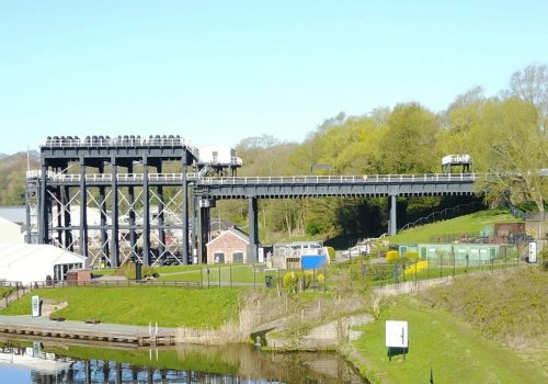 Anderton-Boat-Lift